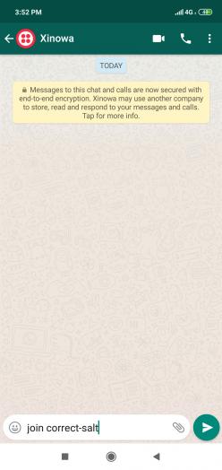 Screenshot_2019-10-23-15-52-39-334_com.whatsapp