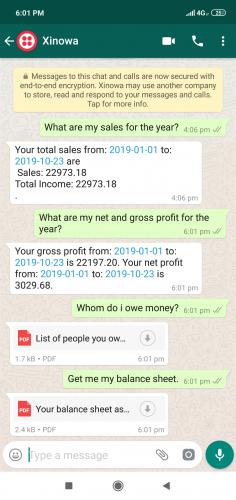 Screenshot_2019-10-23-18-01-56-844_com.whatsapp
